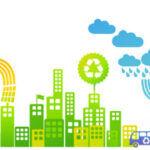 CSR – Hamarosan nem a pénzügyi jelentések lesznek a legfontosabb mutatói egy cégnek