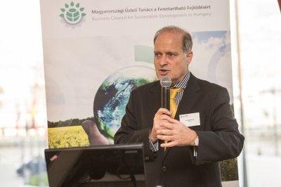 klímaváltozás - A fenntarthatóbb világ felé vezető úton... - ClimeNews
