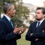 Özönvíz előtt - Sokak számára sokként hatott Leonardo DiCaprio új filmje!