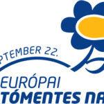 EAN_logo_2013_datum | ClimeNews - Hírportál