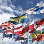 Olajcégekbe önti a pénzt az unió