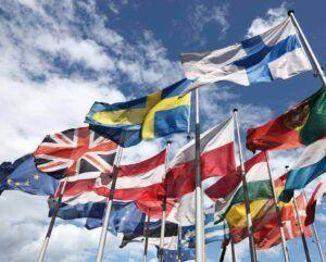 Olajcégekbe önti a pénzt az unió - ClimeNews