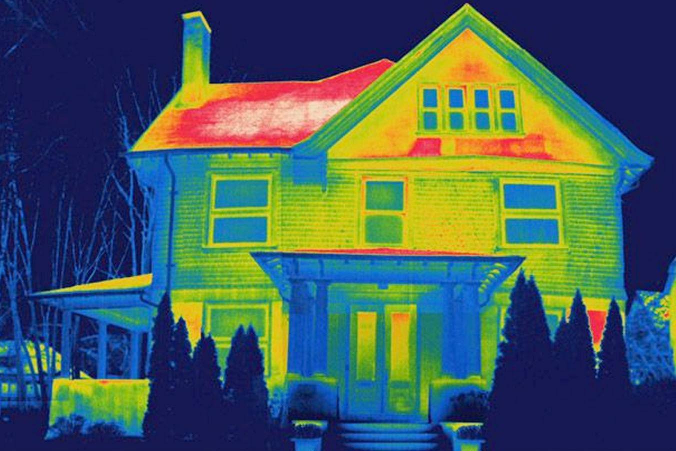 ENERGIAHATÉKONYSÁGI VILÁGNAP: Ne a bolygót fűtsük, hanem az otthonunkat!
