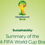 FIFA VB 2014 – Karbonsemleges