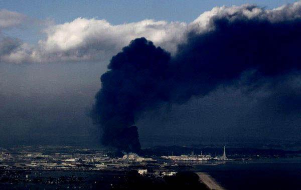 Fukushima-I2-600x379_2013 dec 30
