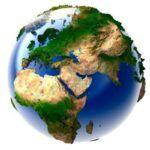 Globe - Al Gore videóüzenete a klímavédelmi kampányról - ClimeNews