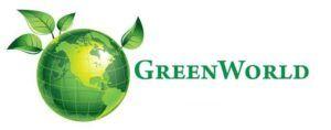 A NAV állásfoglalása a VER piaci karbon kreditekről - ClimeNews