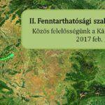 A fenntarthatóság kulcskompetenciái... - ClimeNews
