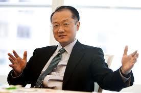 G20 – Világbank-elnök: túl vagyunk a válság nehezén