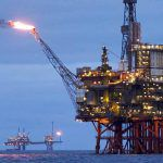 Obama leállította a sarkvidéki tengeri olajkitermelést
