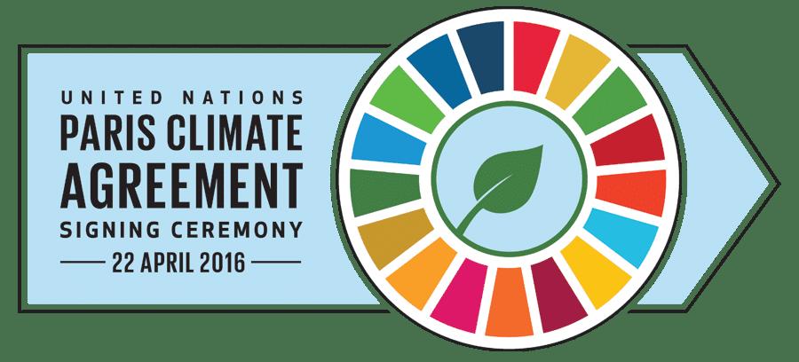 Mától hatályos a párizsi klímaegyezmény