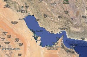 30 év múlva lakhatatlan lesz a Perzsa-öböl - ClimeNews