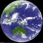 A vihar, ami durvább, mint Katrina és Sandy