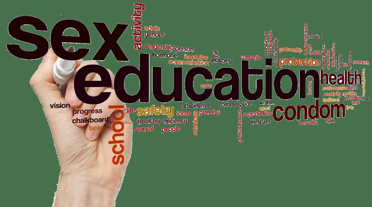 A szexuális és reproduktív egészség és jogok