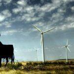 Spanyolország önellátó lehet megújulókkal