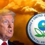 Több amerikai szövetségi állam és város utasította el Trump rendeletét | ClimeNews - Hírportál