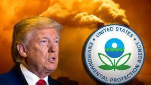 Több amerikai szövetségi állam és város utasította el Trump rendeletét - ClimeNews - Hírportál