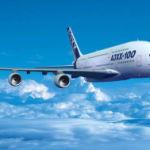 Rázósabb repülőutak a jövőben!