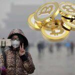 Elképesztő környezetszennyezés a kriptovaluták mögött! - ClimeNews