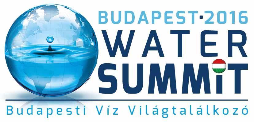Kőrösi Csaba: másként kell gondolkodni a vízről