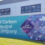 """A """"karbonsemlegesség"""" nem megkerülhető eleme a fenntarthatóságnak"""
