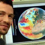 A korábbi kutatások alábecsülték a globális felmelegedés hatását az óceánokra