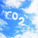 A növekvő szén-dioxidszint