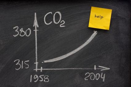 Hitelesített Kibocsátás Csökkentés | ClimeNews - Hírportál