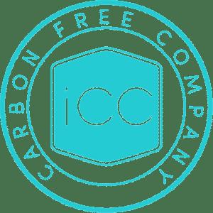 Karbonsemleges Vállalat | Felelőtlenség a köbön - ClimeNews