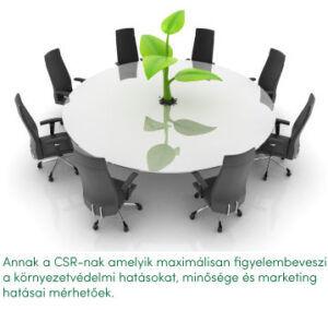 csr_ereje