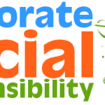 A felelős vállalatoké a jövő