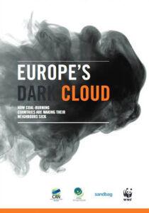 Európa fekete felhője - Dokumentum letöltése! Klikk a képre...