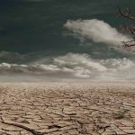 A bűntudat nem elég a Föld megmentéséhez | ClimeNews - Hírportál