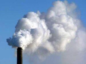 megöli - Elönt minket a szén-dioxid