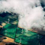 9 dolog, amit te is megtehetsz a klímaváltozás ellen