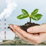 Ha így megy tovább, megfékezhetetlen lesz a globális felmelegedés - ClimeNews