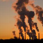 Riói egyezmény a klímavédelemről