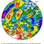 Nem földrengésmentes a paksi atomerőmű telephelye