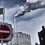 Elpártolnak a széntől a befektetők és a bankok | ClimeNews - Hírportál