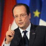 Franciaország 2 milliárd euróval növeli a klímaváltozás elleni harchoz való hozzájárulását