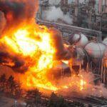 Már tart a per a fukusimai atomkatasztrófa ügyében