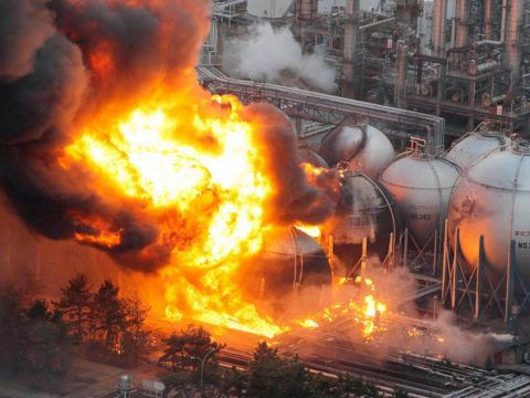 Már tart a per a fukusimai atomkatasztrófa ügyében - ClimeNews - Hírportál