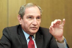 George Friedman   A bárányok hallgatnak - Elmélkedés a szíriai háború és a menekültáradat okairól - ClimeNews