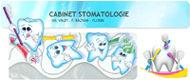 CABINET STOMATOLOGIE - DR. VALET . F. RAZVAN - FLORIN - 100%-ban karbon semleges!