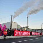 Súlyosan egészségkárosító és gazdaságtalan hulladékégetőket támogatna a kormány