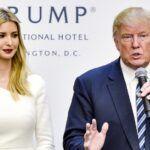 Trump lánya és külügyminisztere is maradna a klímaegyezményben