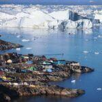 Durván elszámolták a felmelegedést a tudósok
