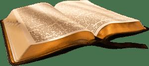 Károli Gáspár - SZENTBIBLIA