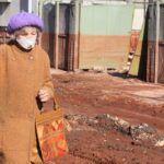 5 évvel a kolontári vörösiszap-katasztrófa után