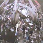 Kommunális hulladék biomasszának álcázva! Döntse el Ön... | ClimeNews